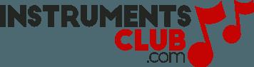 InstrumentsClub.com