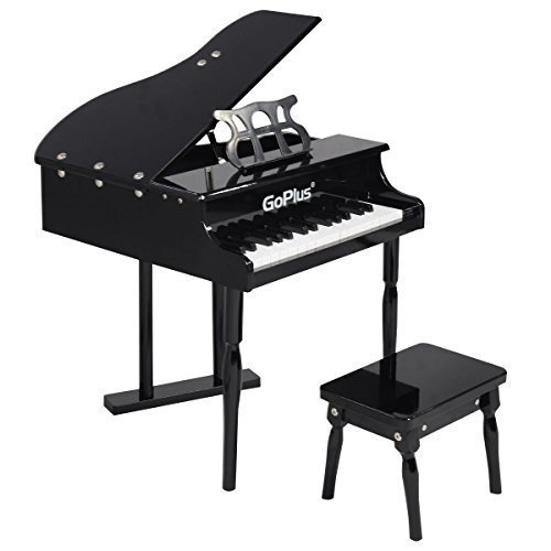 30 key Toy Grand Baby Piano