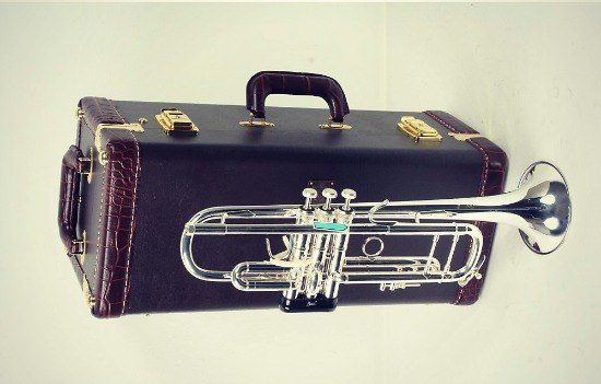 Bach 180S37 Bb Trumpet Review