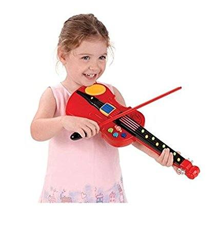 Fun Fiddle Violin