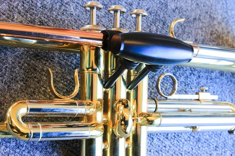 The Must-Have Trumpet Accessories You Need to Know About